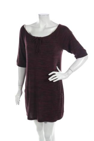 Ежедневна рокля Sonoma