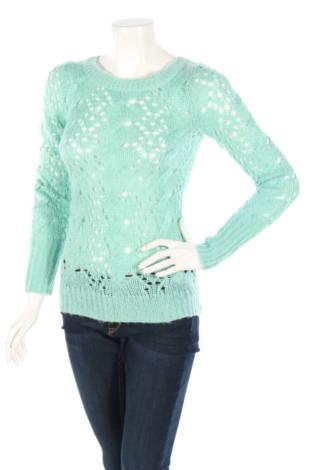 Пуловер DELIA*S