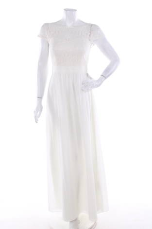 Бална рокля Marie Blanc
