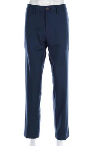 Официален панталон Haggar