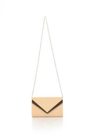 Чанта през рамо Rinascimento