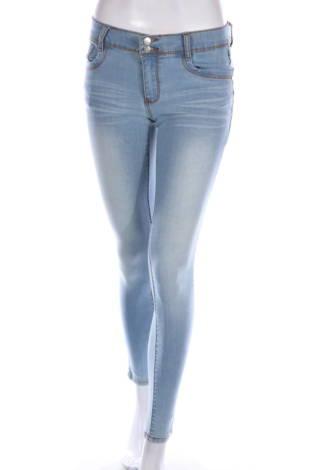 Дънки Lolo jeans