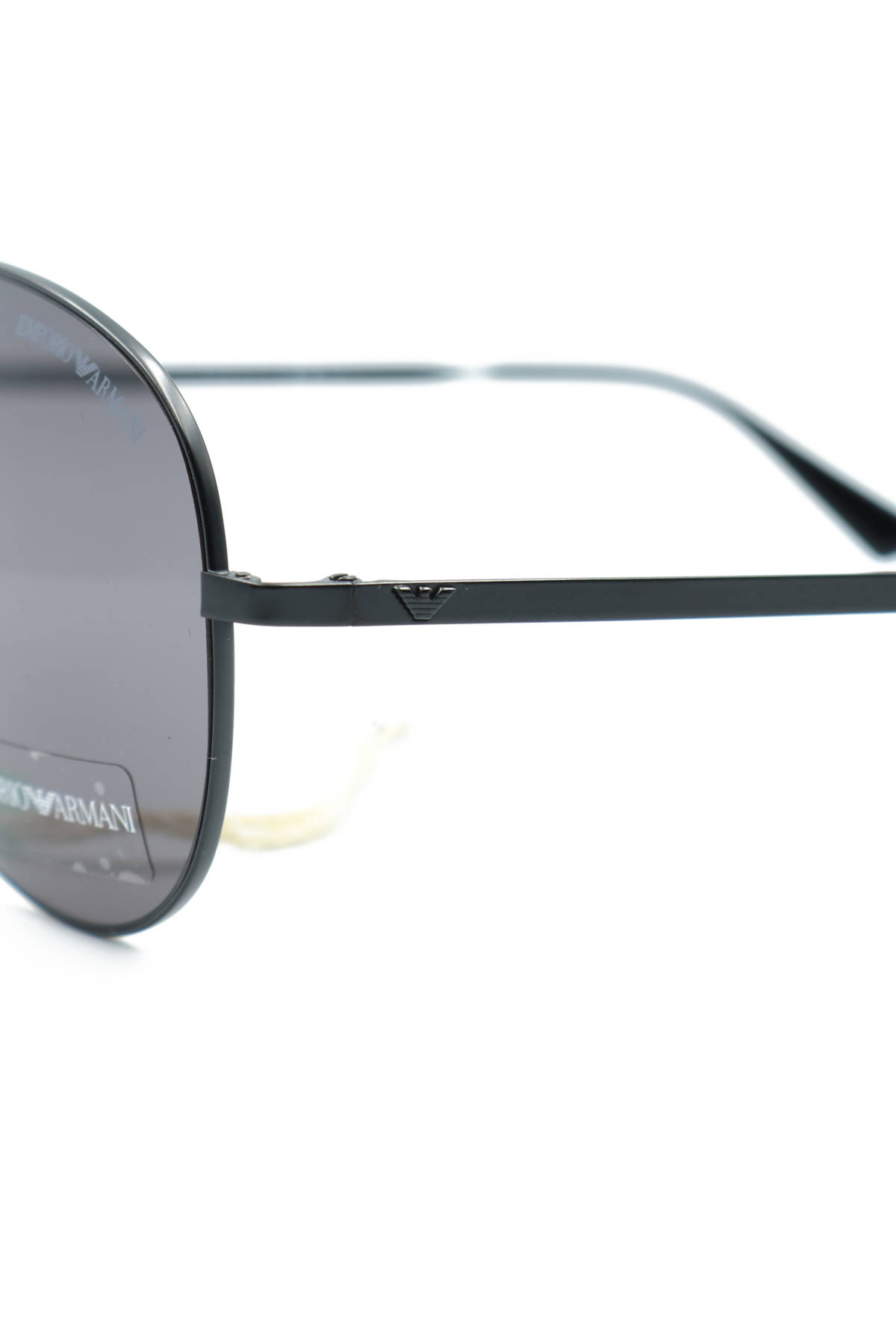 Слънчеви очила Armani4