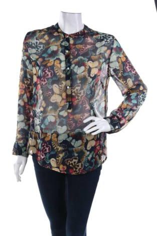 Блуза Malene Hocke