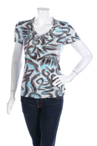 Блуза TAIFUN