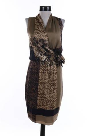 Ежедневна рокля Elie Tahari