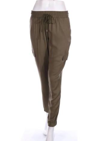 Спортен панталон Twintip