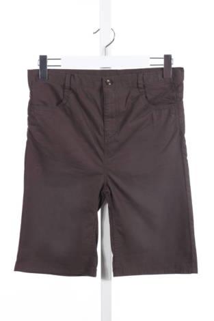 Детски къси панталони Friboo