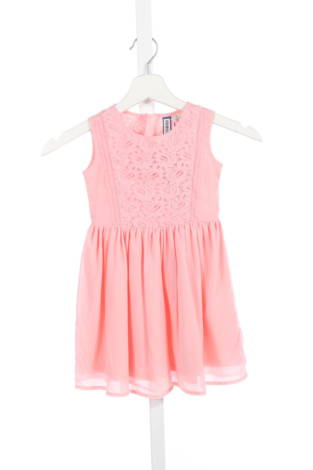 Детска рокля Friboo