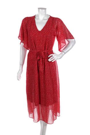 Ежедневна рокля WE
