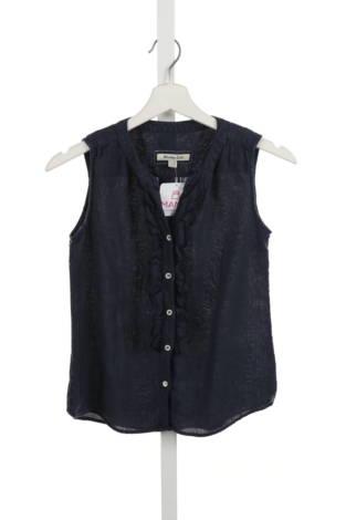 Детска риза Massimo Dutti