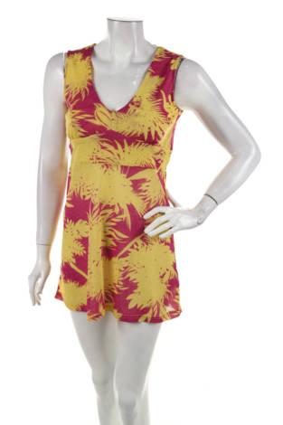 Плажна рокля LINDEX