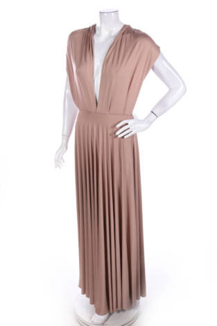 Бална рокля Edaydress