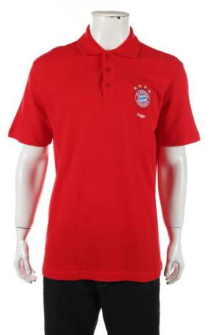 Спортна тениска Fc Bayern Munchen