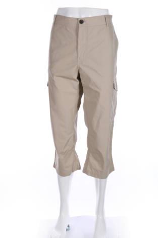 Спортен панталон WATSONS