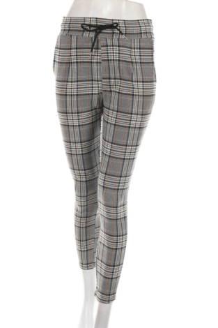 Елегантен панталон Eightyfive
