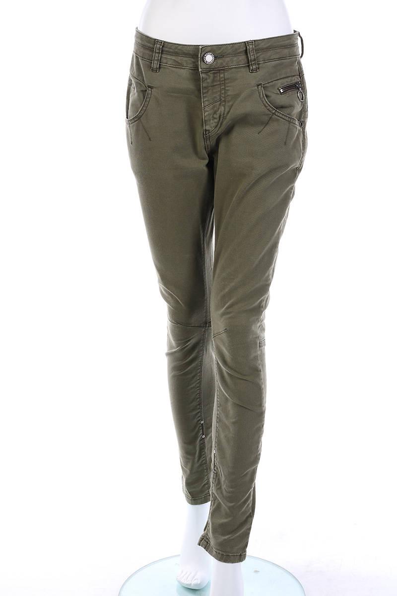 Панталон Mos Mosh1