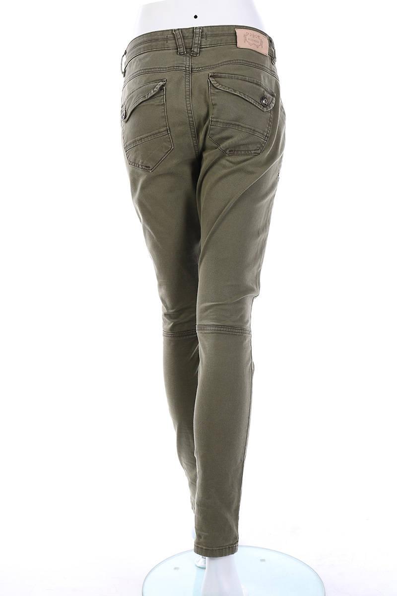 Панталон Mos Mosh2