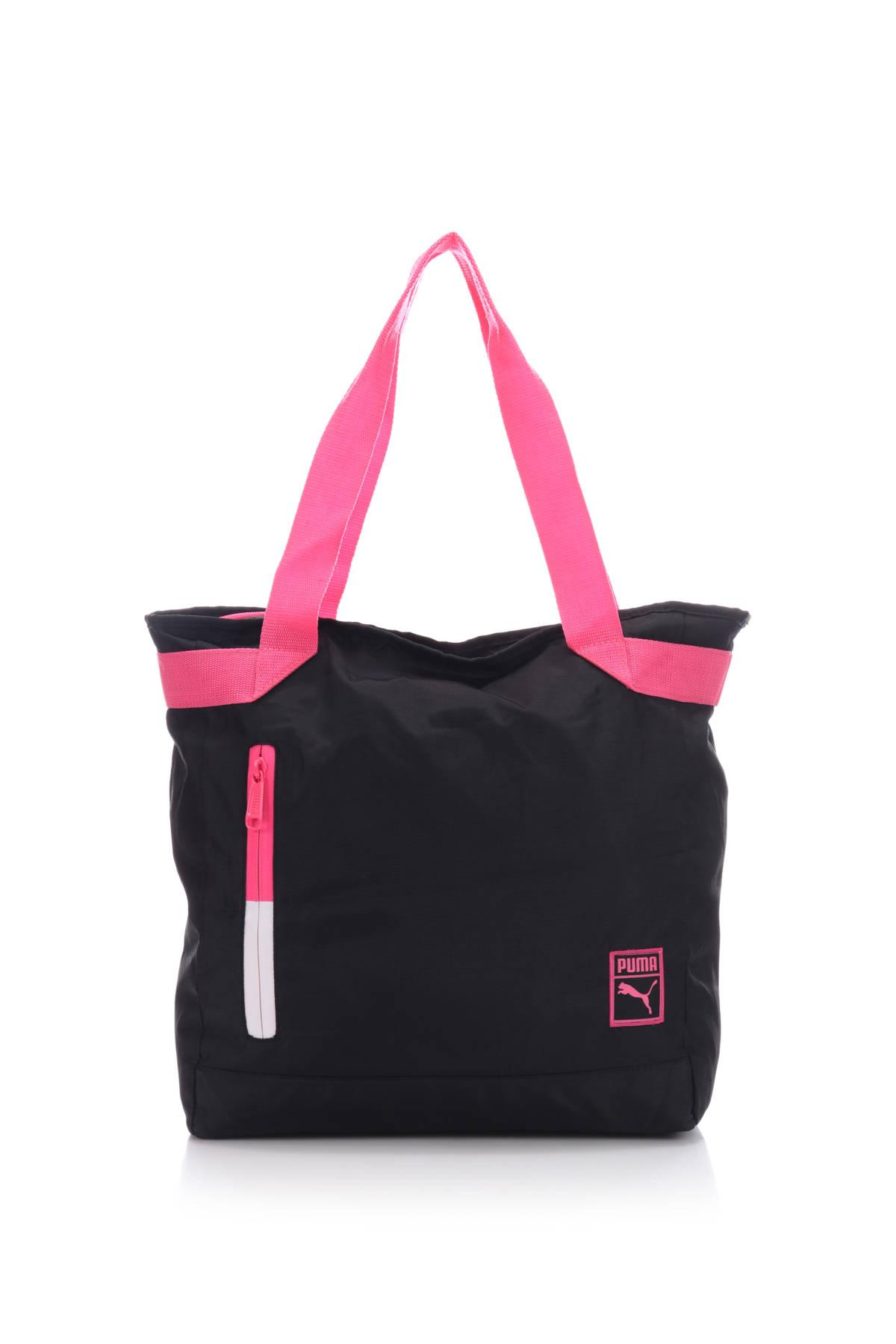 Спортна чанта Puma1