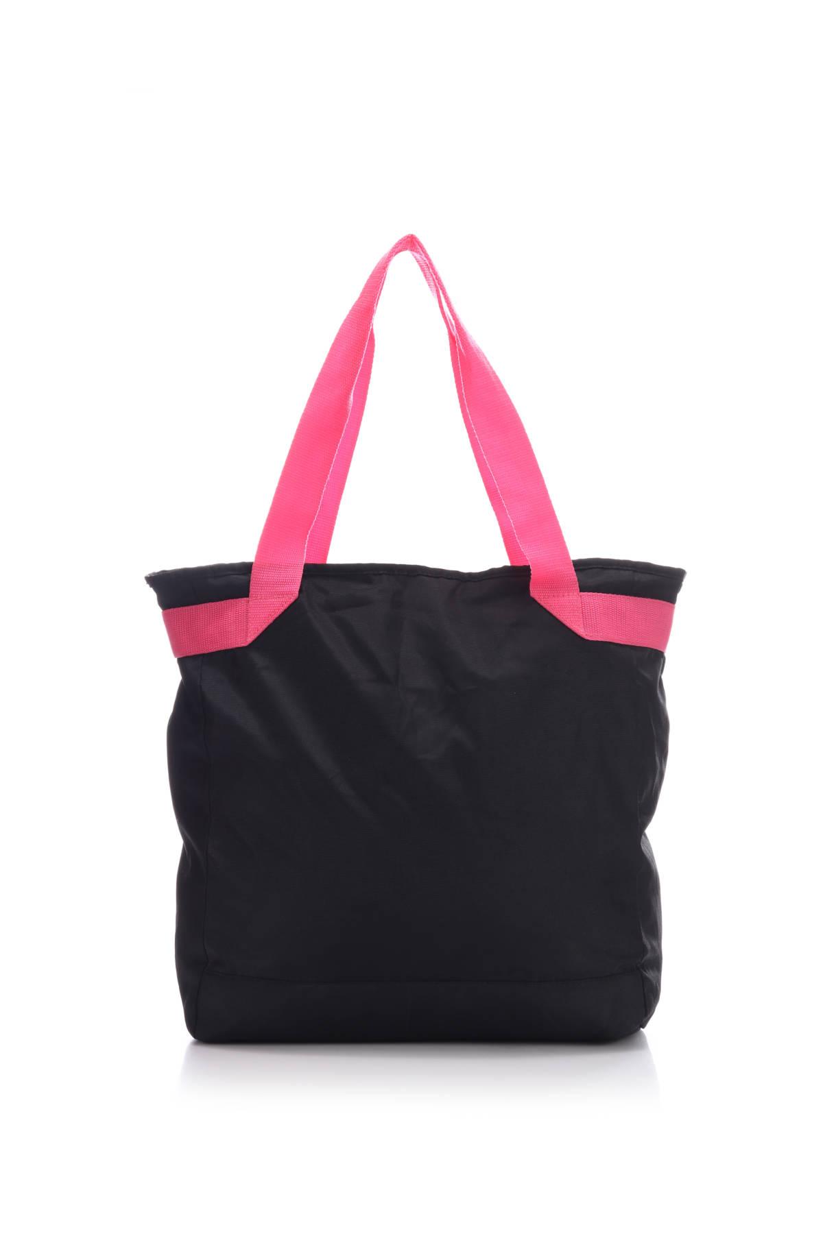 Спортна чанта Puma2
