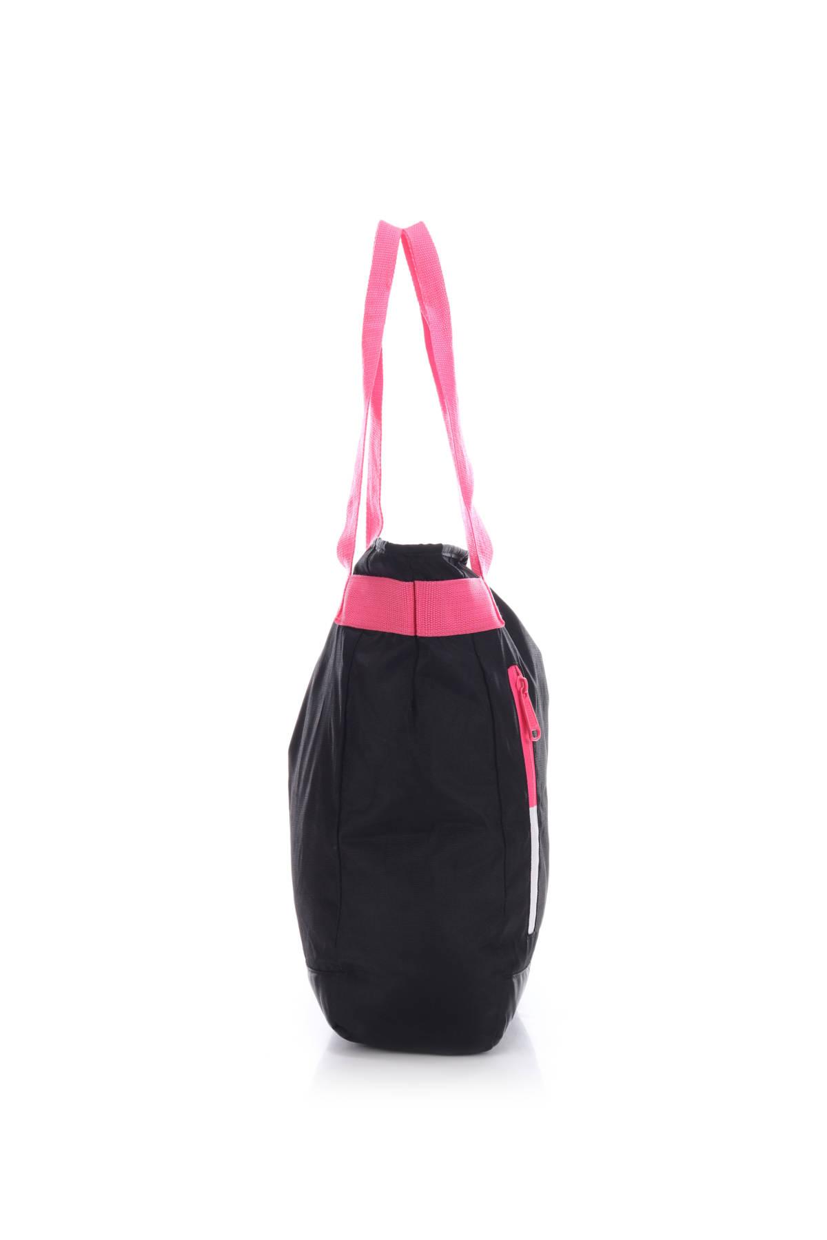 Спортна чанта Puma3