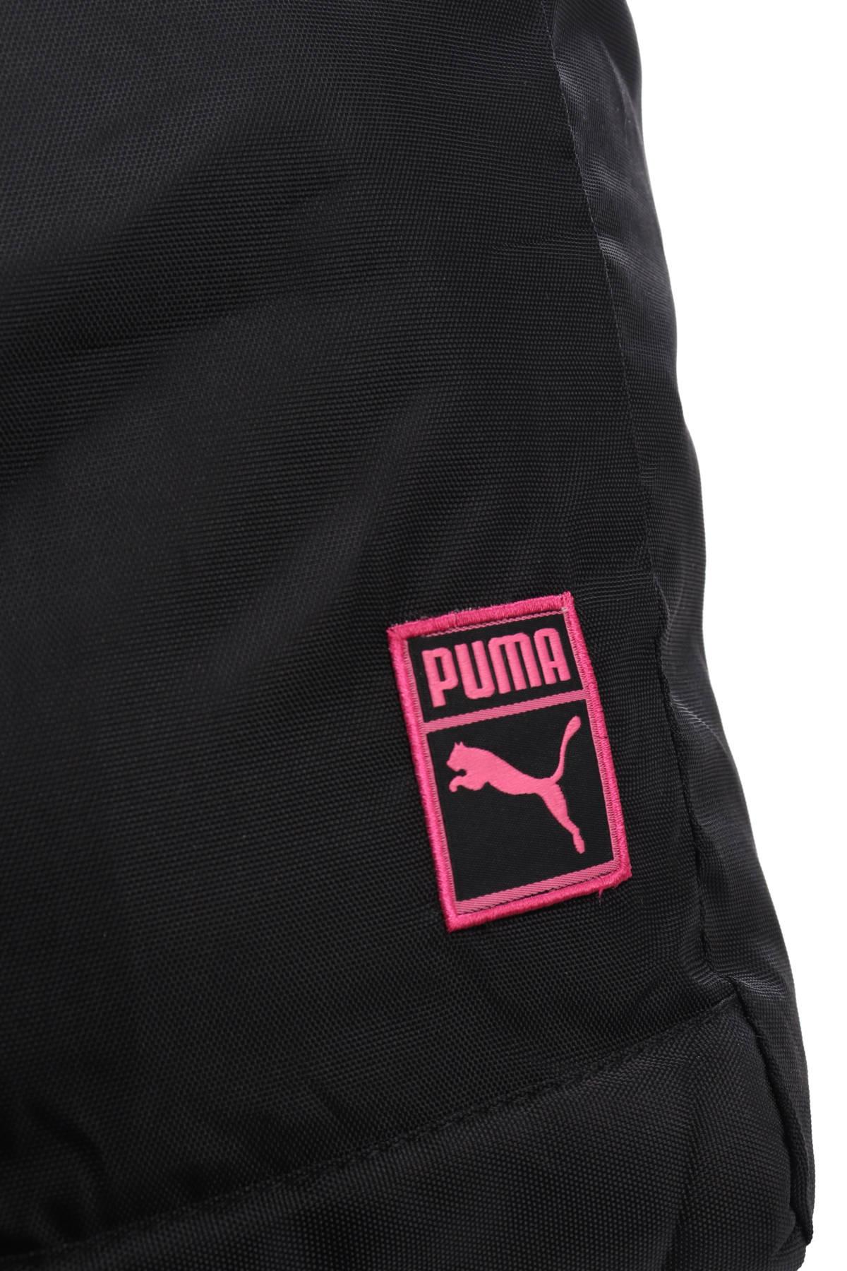 Спортна чанта Puma4