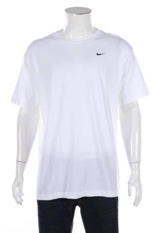Спортна тениска Nike