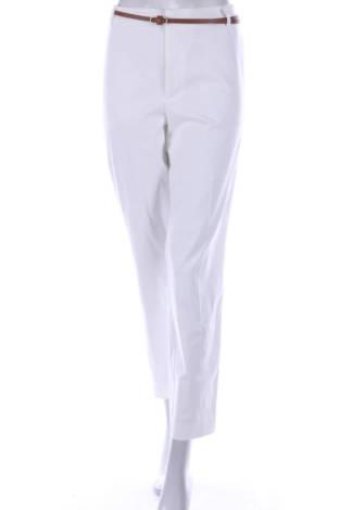 Панталон B.YOUNG