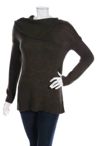 Пуловер MATTY M