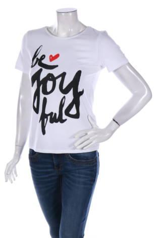 Тениска More & More