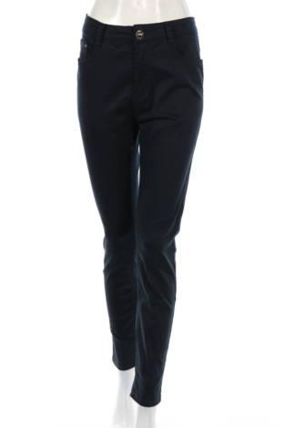 Панталон Miss Natalie
