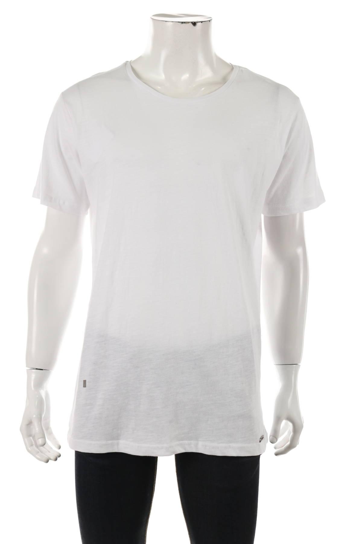 Тениска KEY LARGO1