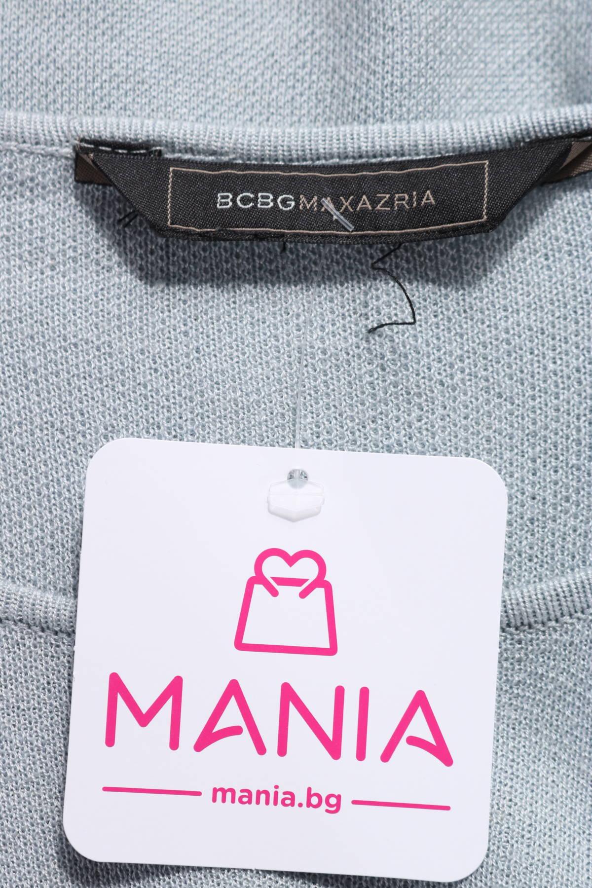 Блуза Bcbg Max Azria3