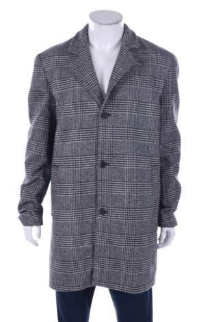 Зимно палто JACK&JONES