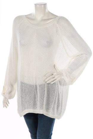 Пуловер NEW DIRECTIONS