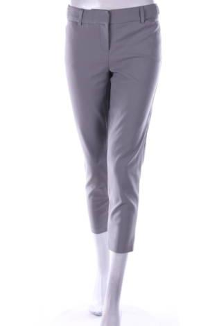 Елегантен панталон RICKI`S