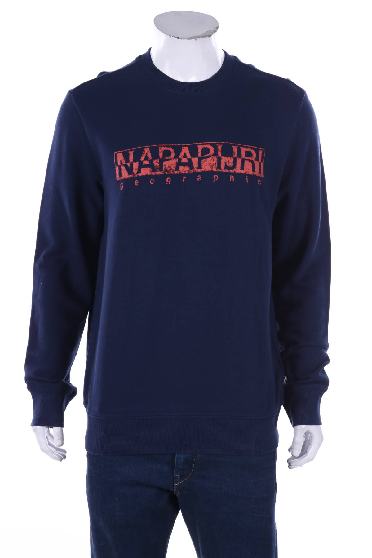 Спортна блуза NAPAPIJRI1