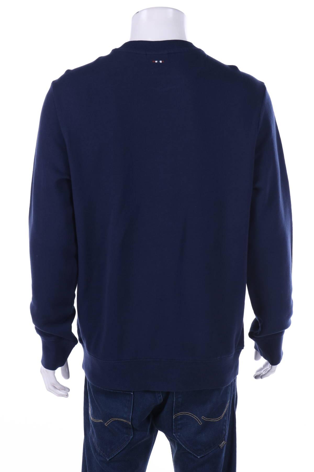 Спортна блуза NAPAPIJRI2