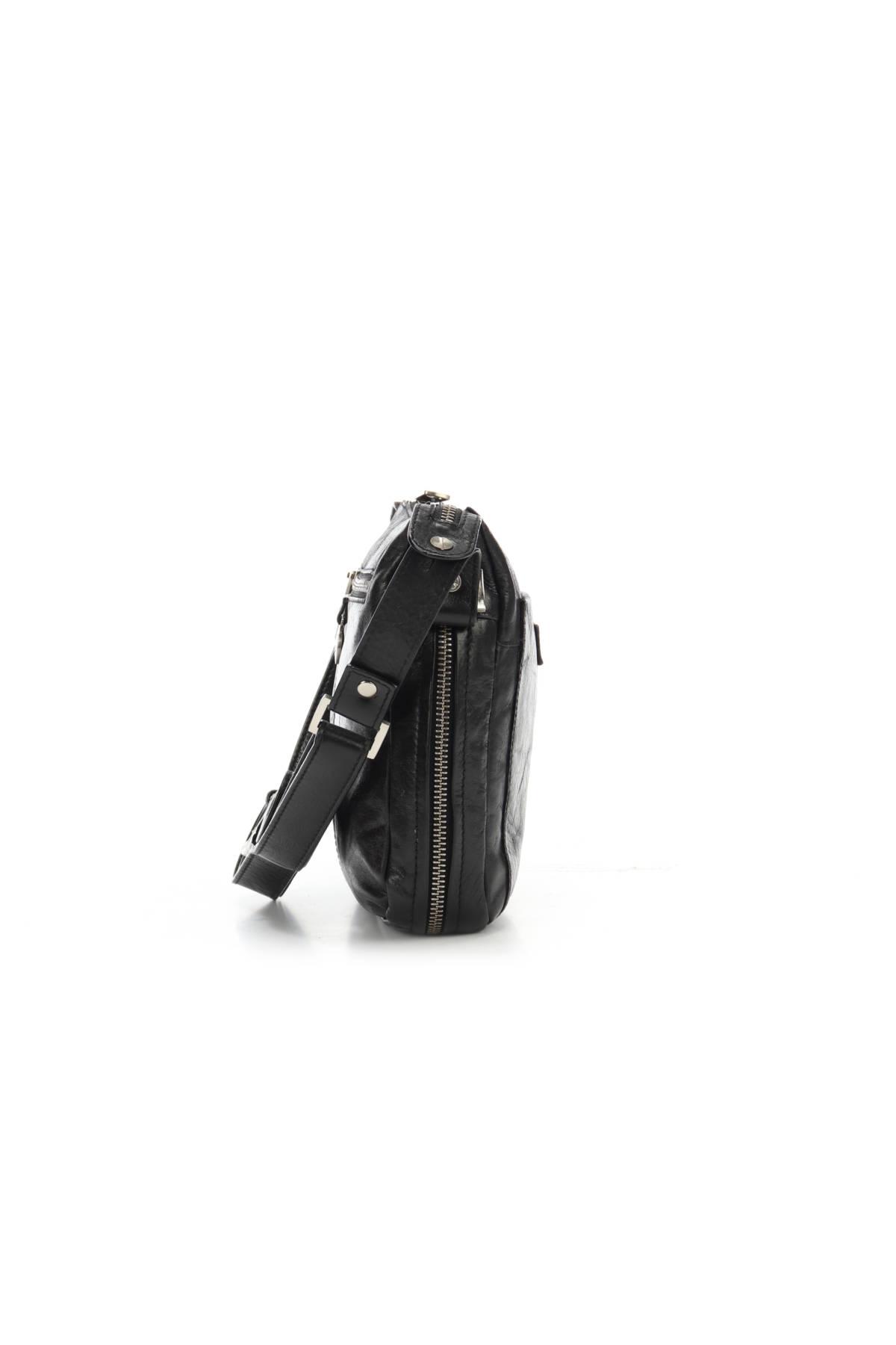 Кожена чанта ADAX3