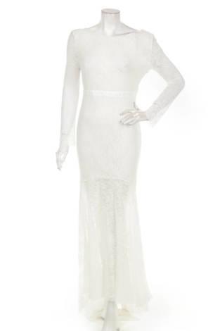 Бална рокля Ropalia