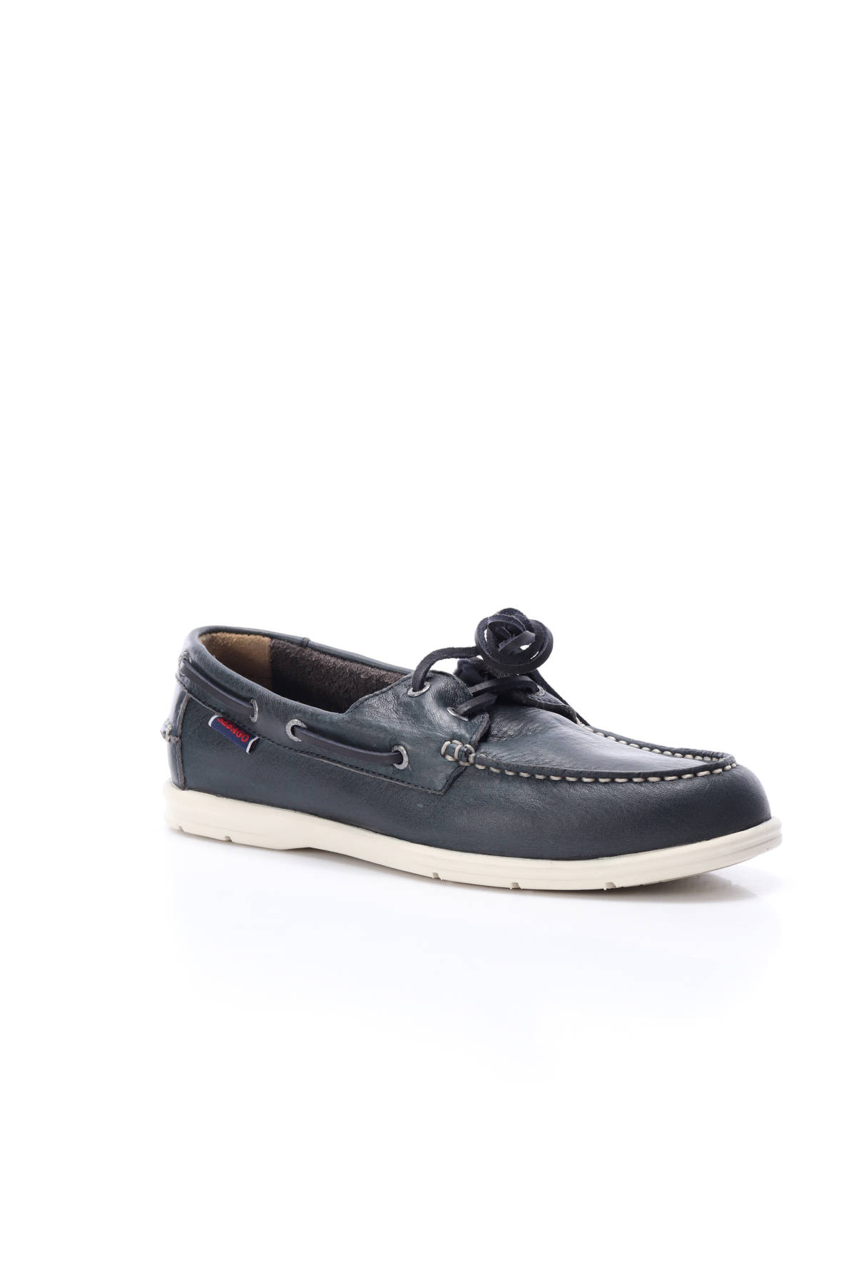 Ниски обувки Sebago1