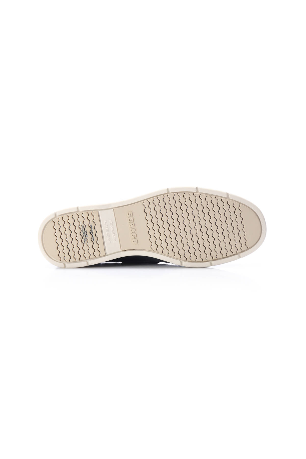 Ниски обувки Sebago5