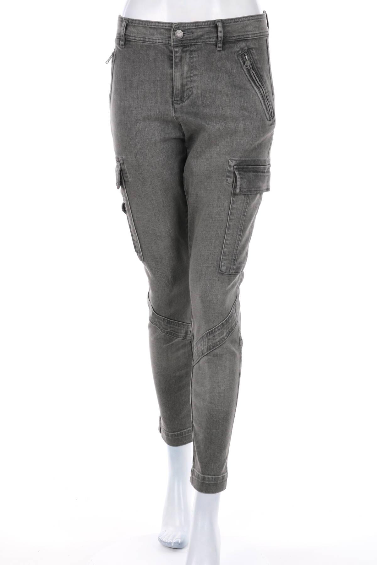 Дънки Lauren Jeans & Co1