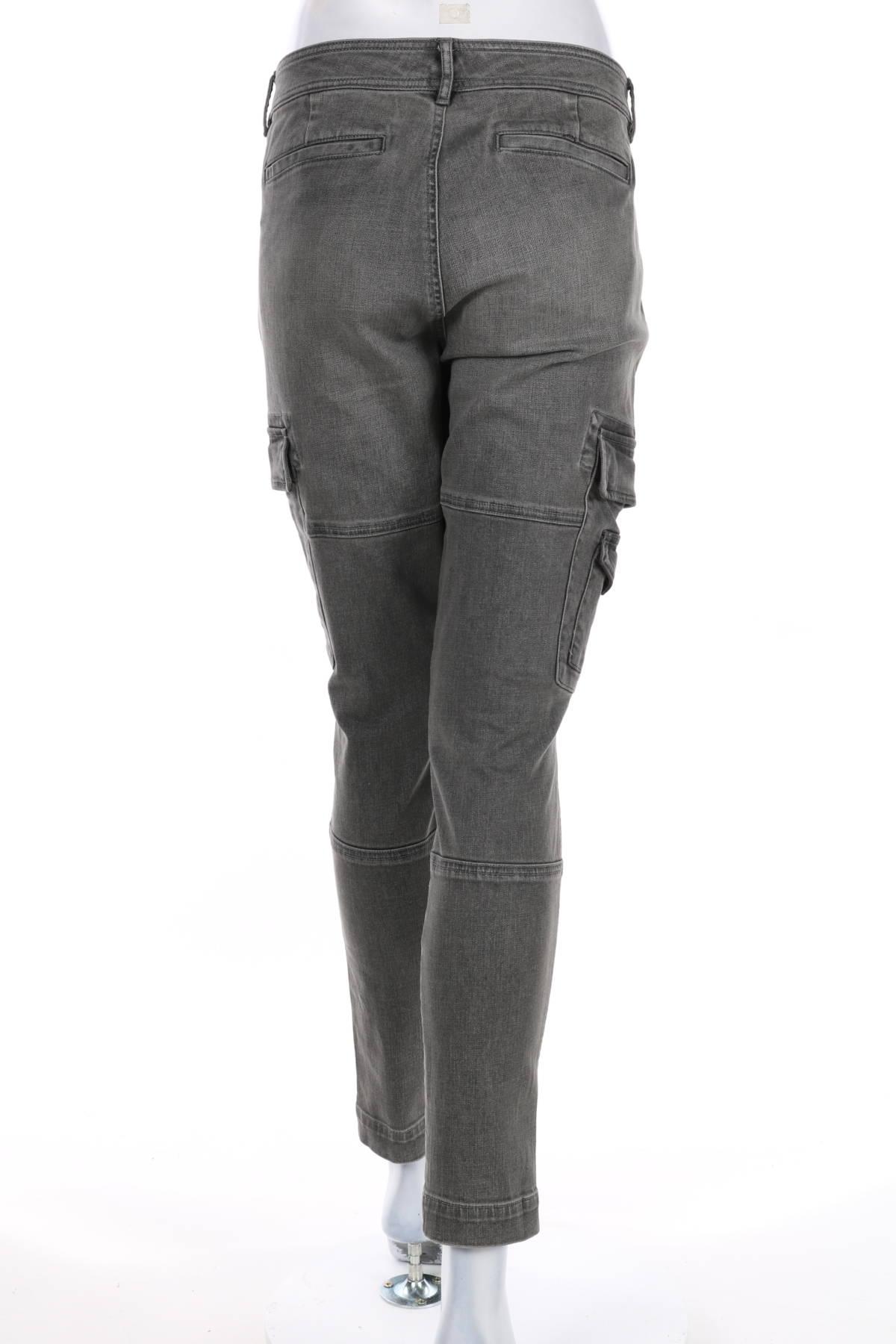 Дънки Lauren Jeans & Co2