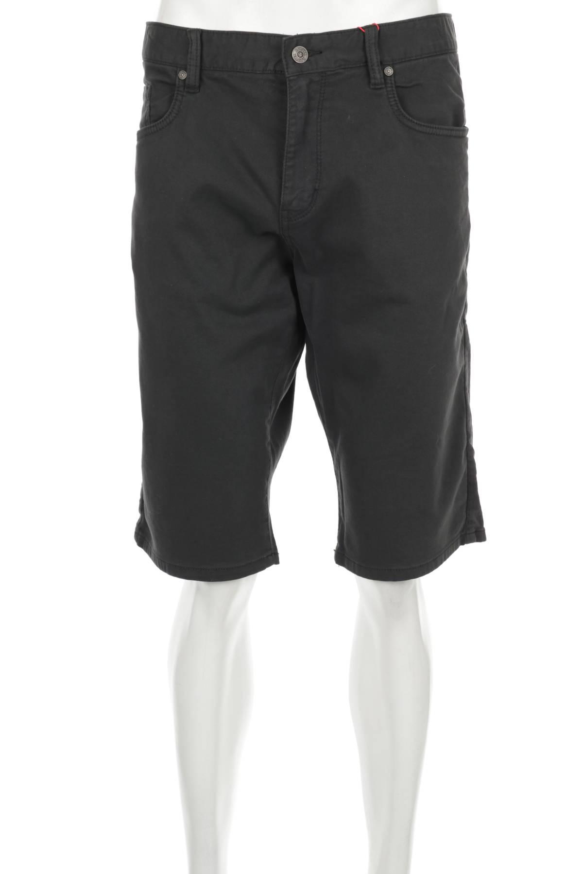 Къси панталони S.OLIVER1