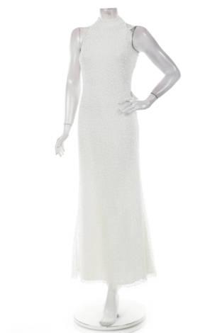 Булчинска рокля LACE & BEADS