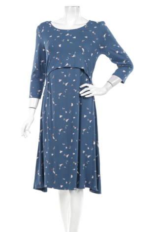 Ежедневна рокля NOPPIES