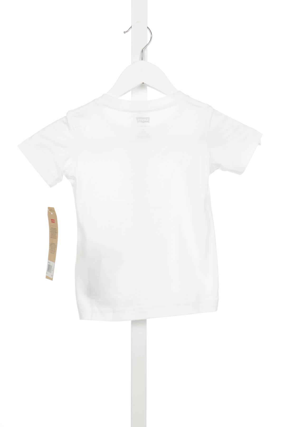 Детска тениска LEVI`S2