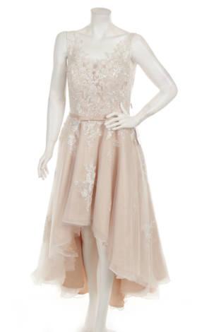 Бална рокля JJ`S HOUSE