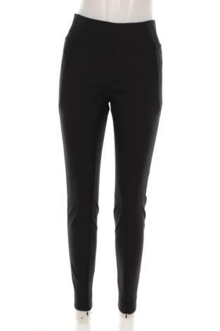 Елегантен панталон BY MALENE BIRGER